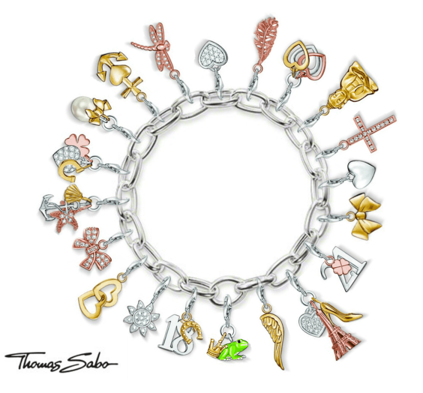 new-thomas-sabo-charms