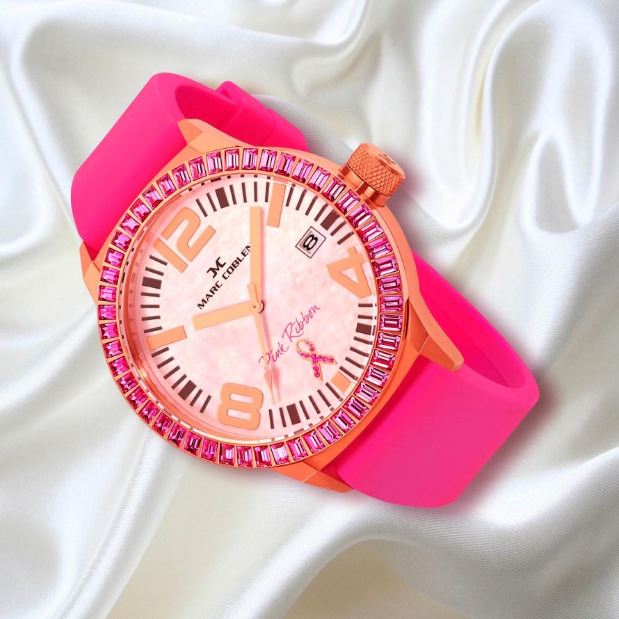 Pink45Rose_2