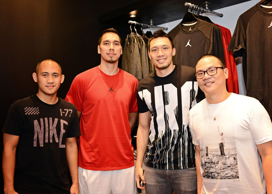 Alaska-Aces'-Jvee-Casio,-Sonny-Thoss,-Paolo-Bugia-and-Titan's-Dennis-Tan