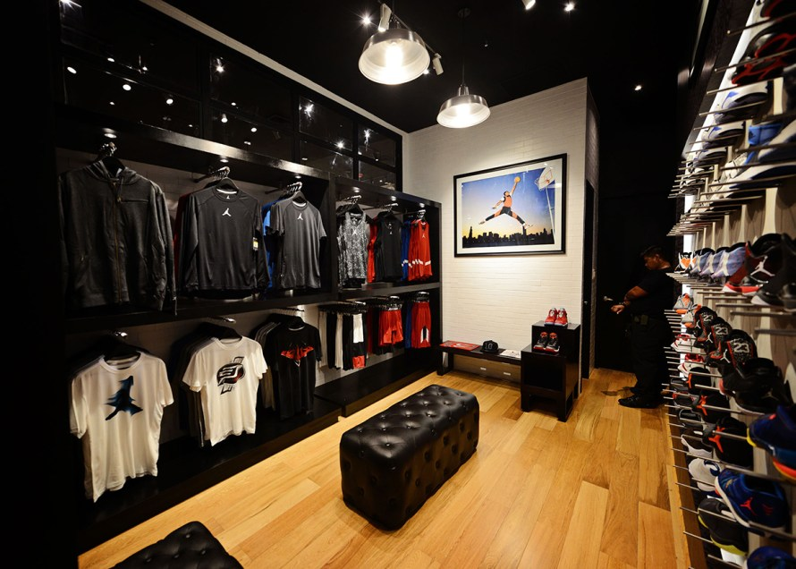 Jordan-Brand-Space-at-Titan-Shangri-La