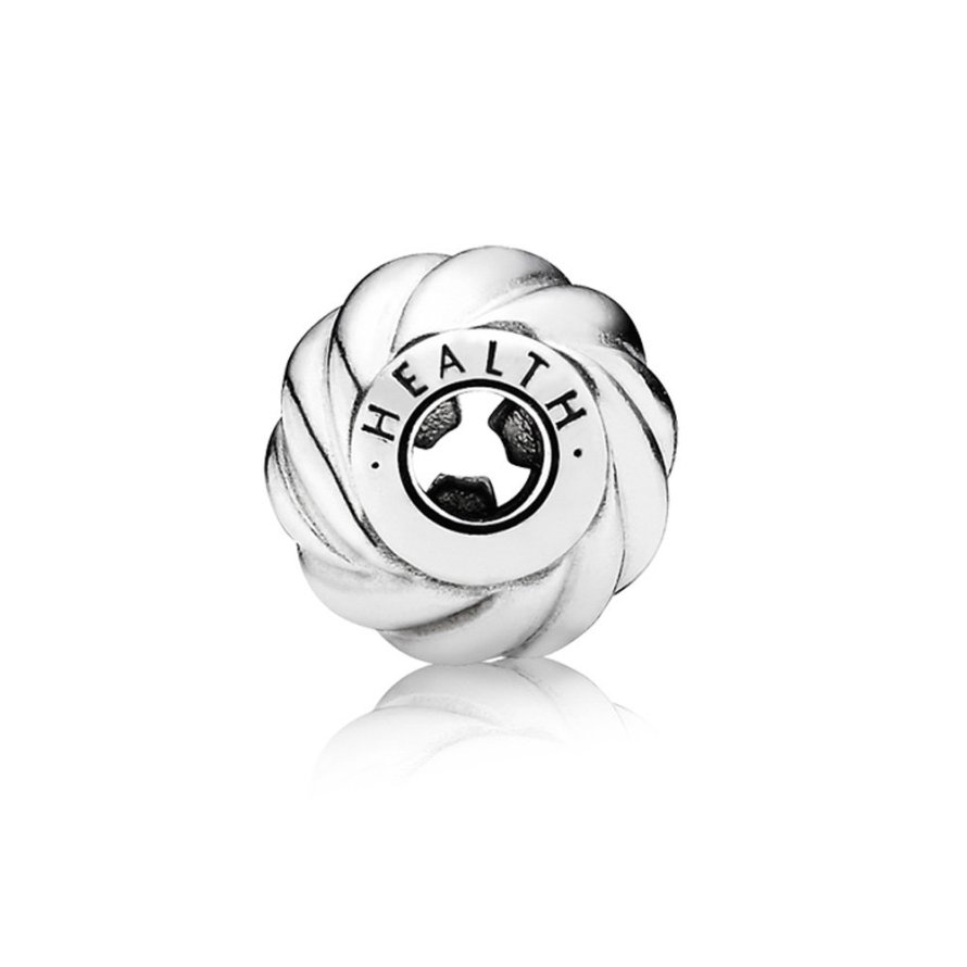 pandora-essence-health-charm-796015-p2147-2326_zoom