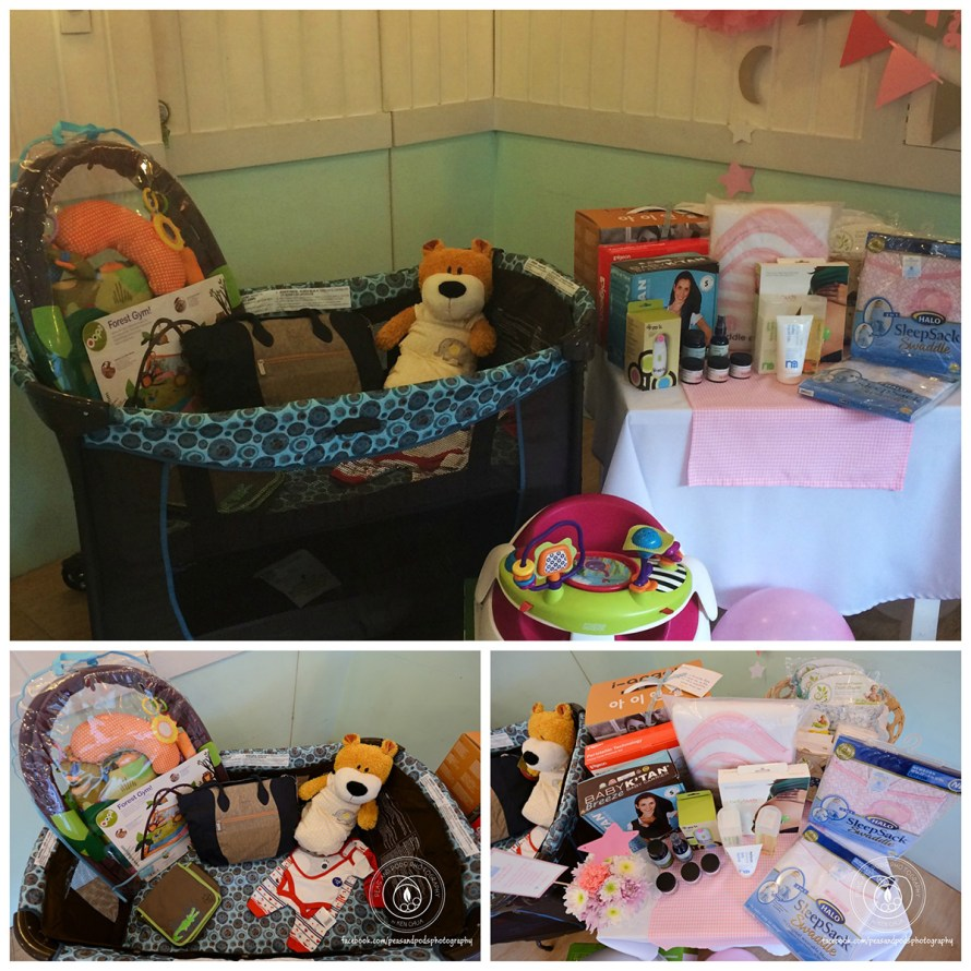 4.-Baby-Shower-Gifts-Collage