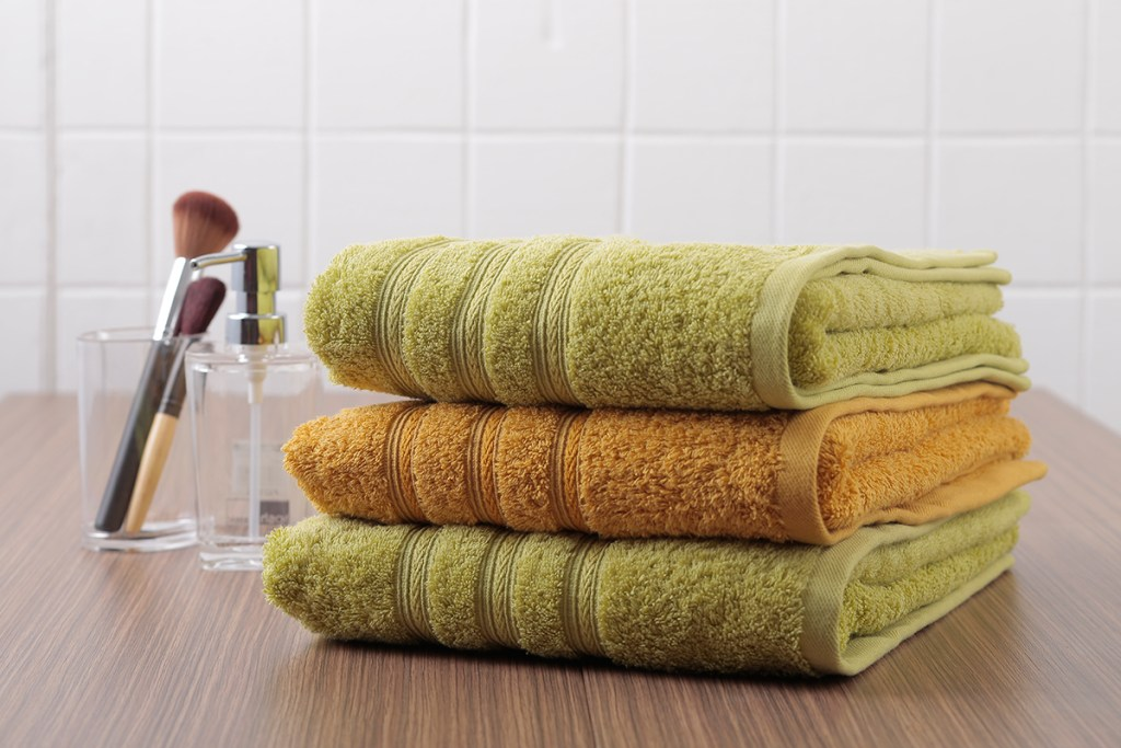 Canopy-Refined-Egyptian-Bath-Towels