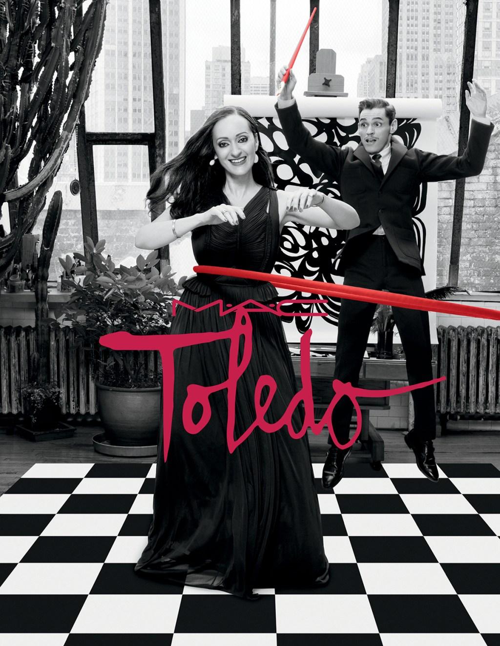Toledo_2550x3301_Beauty