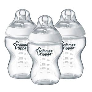 tommee-tippee-closer-to-nature-ptru1-6946806dt