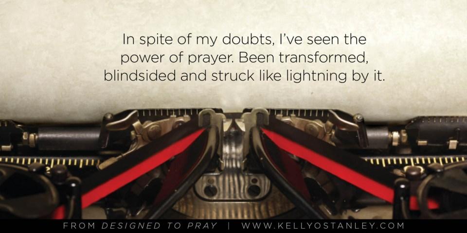 dtp-graphic-quotes4