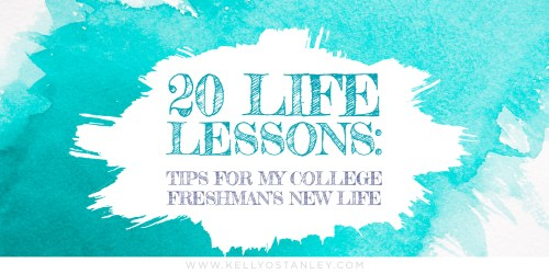 Graphic_20 life lessons