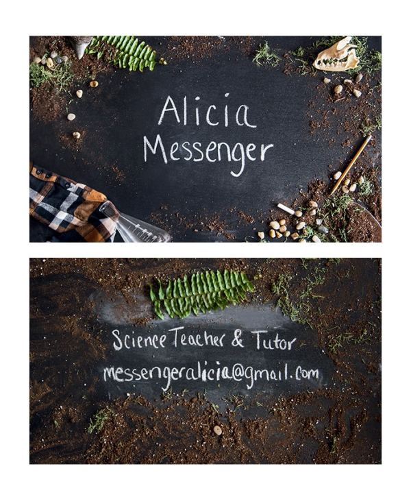 kelly-peloza-photo-alicia-business-cards