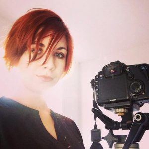 kelly-peloza-photo-camera