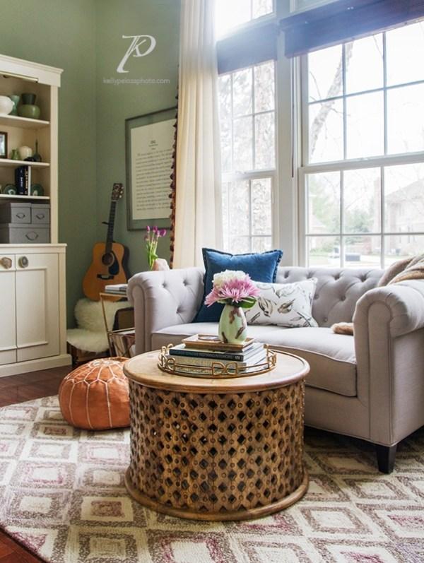 em-interiors-chicago-living-room