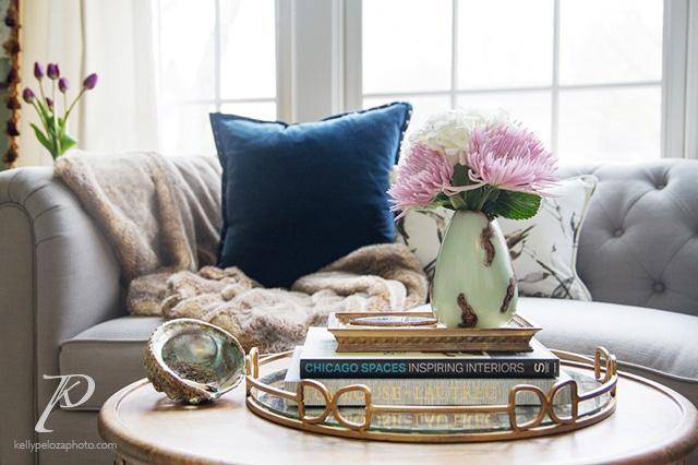 em-interiors-living-room