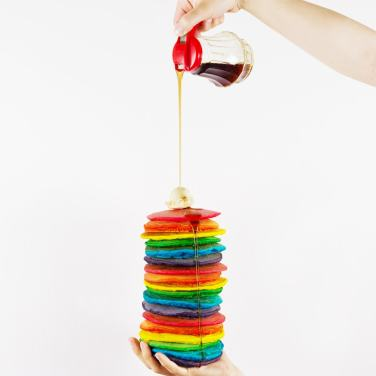 rainbow-pancakes-kelly-peloza-photo