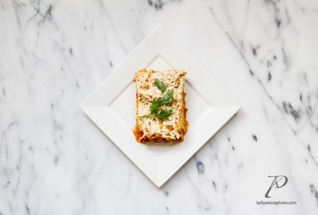 pesto-lasagna-italian-seitan