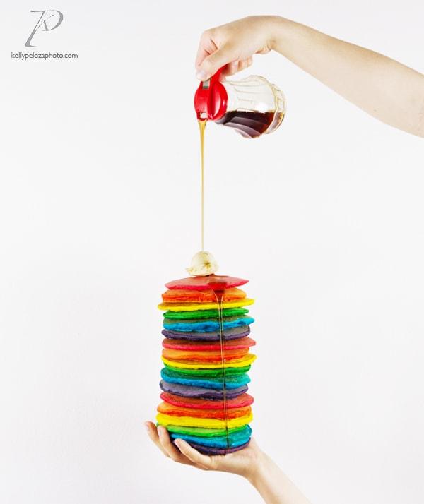 peloza-rainbow-pancakes