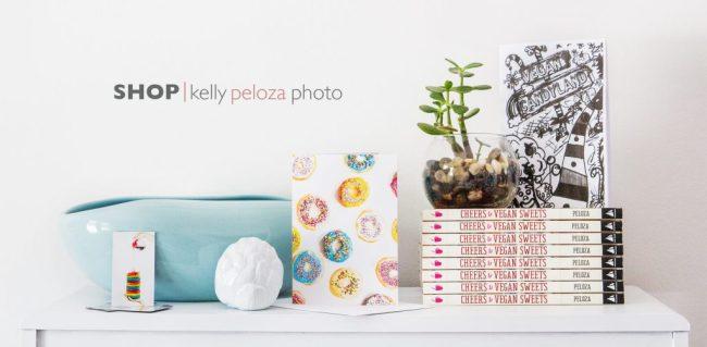 kelly-peloza-photo-shop