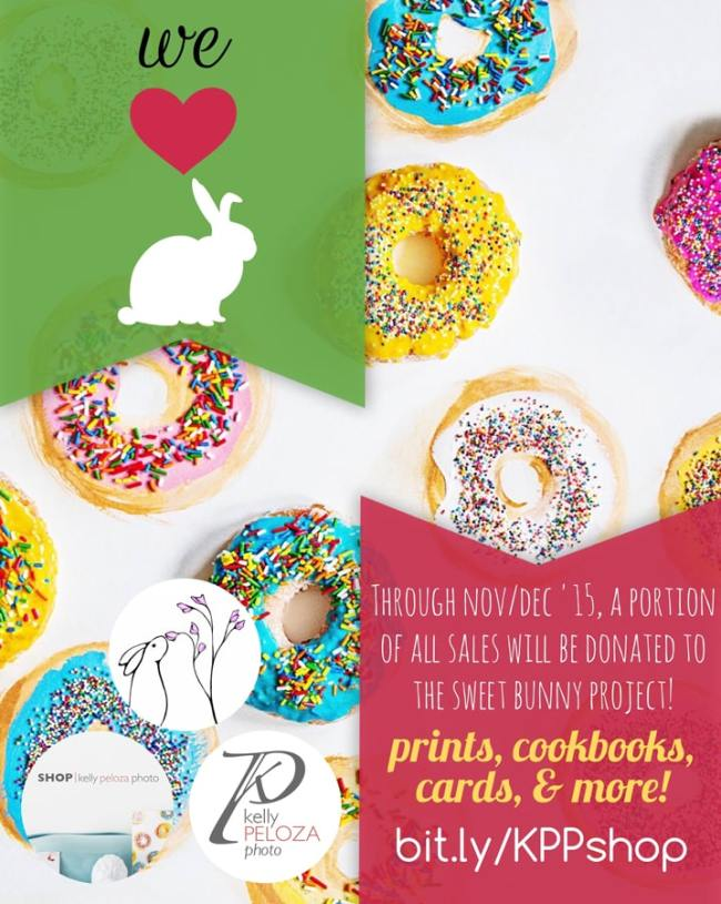 sweet-bunny-fundraiser-graphic