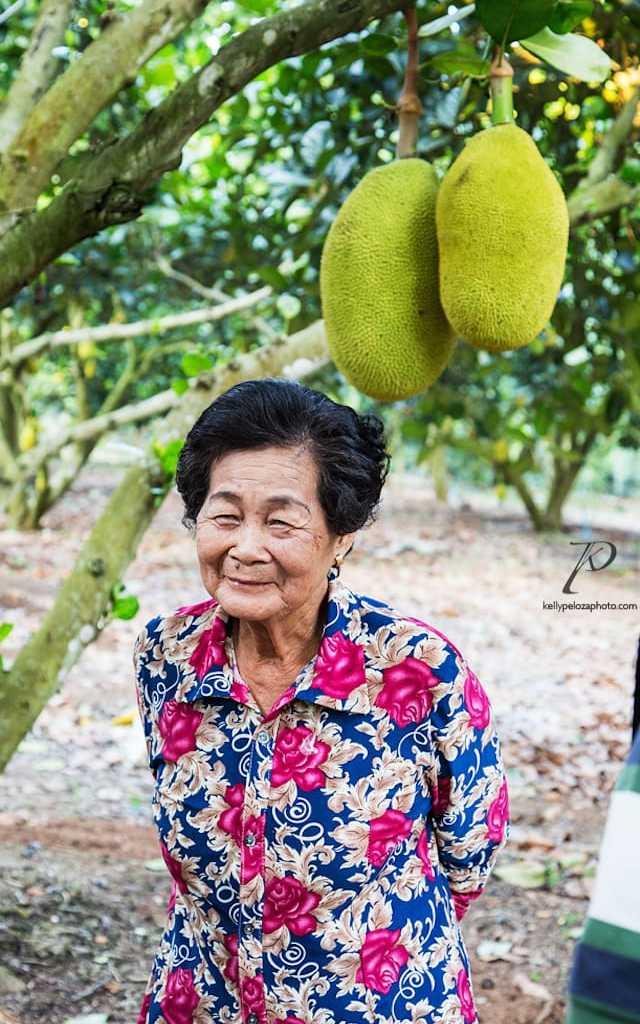 2016-thailand-jackfruit-farm-20-web