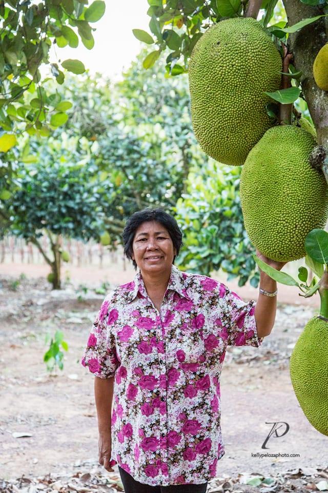 2016-thailand-jackfruit-farm-41-web