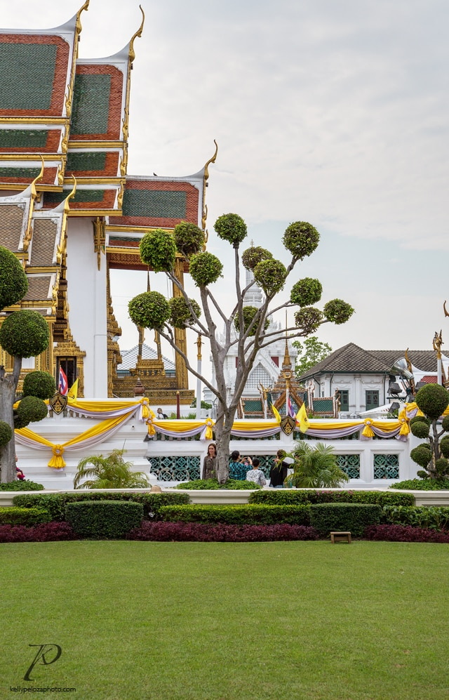 thailand-architecture-grand-palace