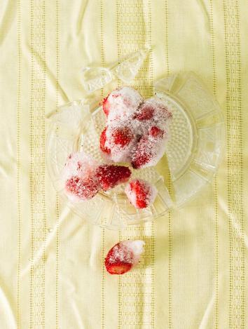 kelly-peloza-novella-strawberries