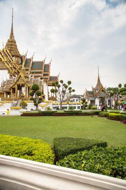 thailand-architecture