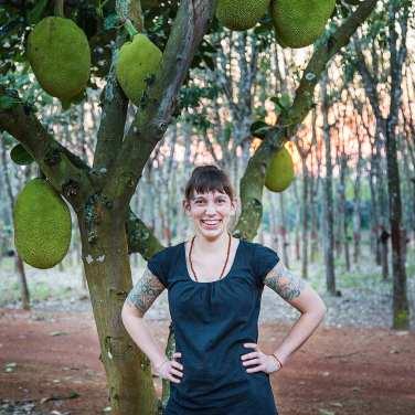 2016-thailand-jackfruit-farm-36-HR-web