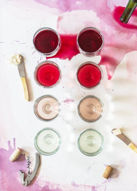 wine-kelly-peloza-photo