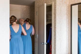 0003-chicago-wedding-photography