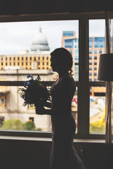 0004-chicago-wedding-photography