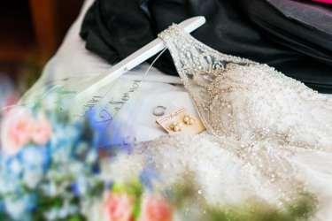 0007-chicago-wedding-photography