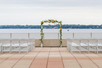 0014-chicago-wedding-photographer