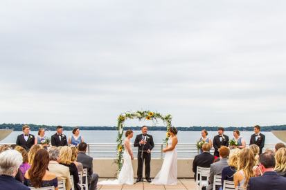 0015-chicago-milwaukee-wedding-photography