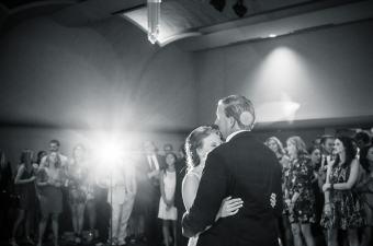 0024-milwaukee-madison-wedding-photographer