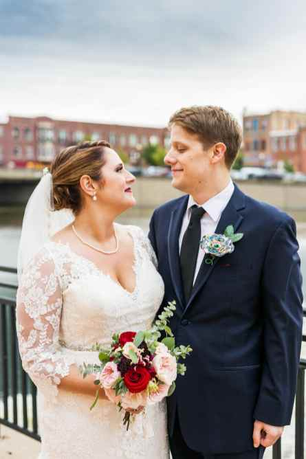 Lisa+Justin-chicago-wedding-photography-15