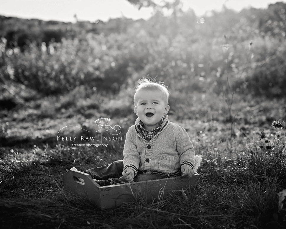 Georgina Family photography, family session in bradford ontario