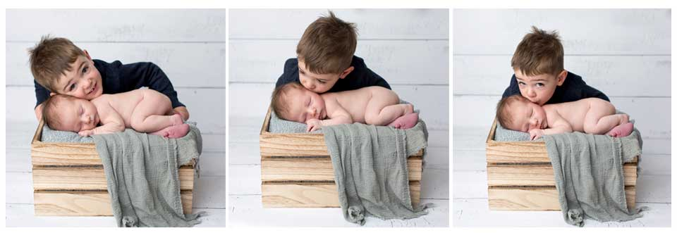 baby photography, newborn photography, newborn pics newmarket, baby photos newmarket