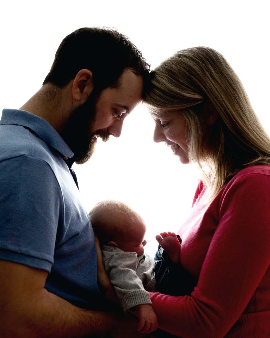 Family photographer in Sutton, Keswick, Georgina, Bradford, Uxbridge