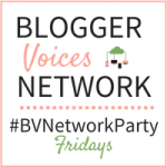 BVNetworkParty BADGE-transparent