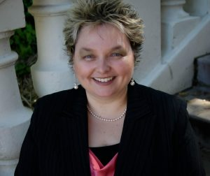 Debbie Kitterman