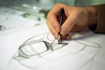 2001-Volvo-SCC-Design-Sketching-01-720x483