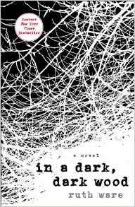 dark-dark-wood