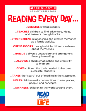 read_every_day