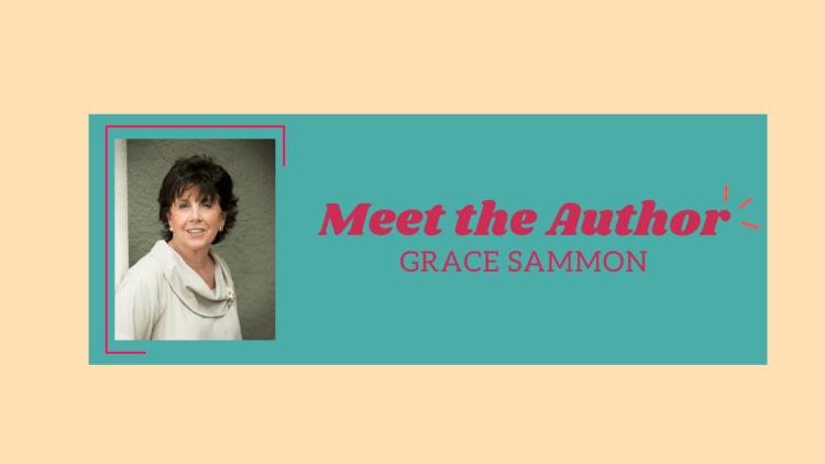 Grace Sammon