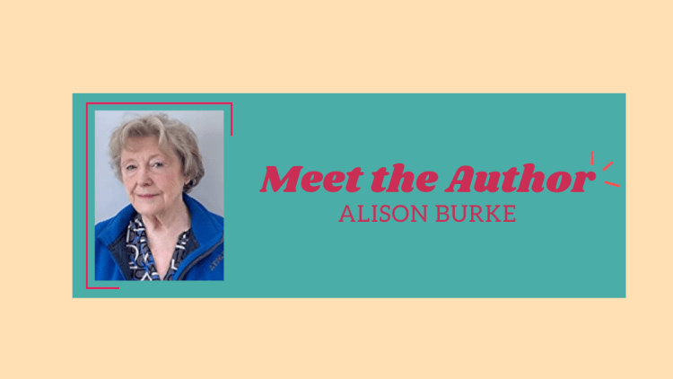 Alison Burke