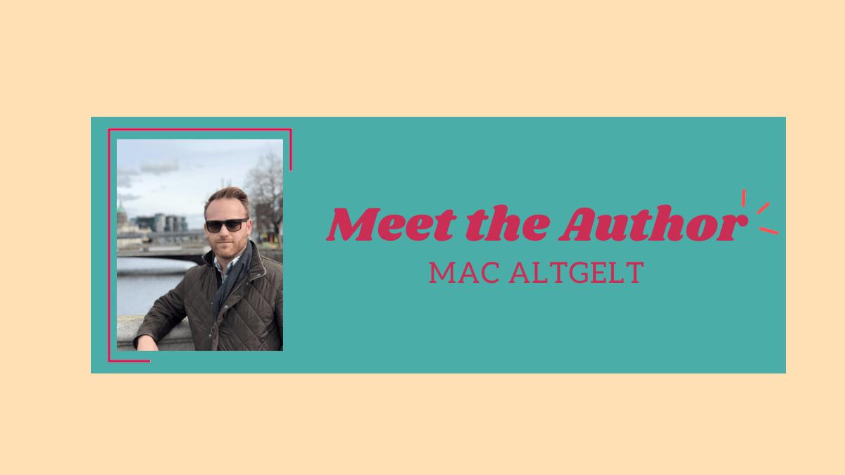 Mac Altgelt