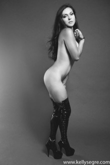 boudoir-lingerie-photography-intimate-los-angeles-chicago-17
