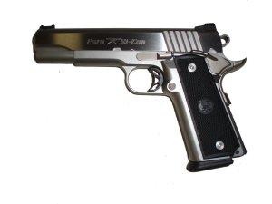 """Para Ordnance 14-45 """"Gun Rights"""""""