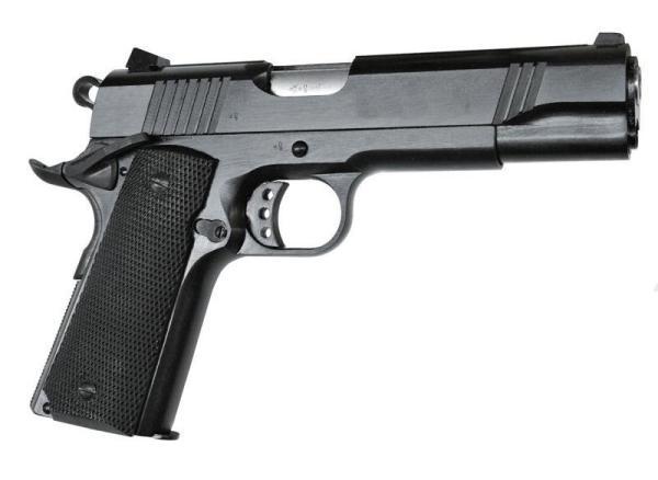 Norinco M-1911A1 Series - .45 ACP