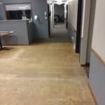 Kelly's Updated Kitchen Flooring