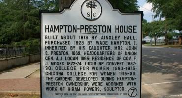 Hampton-Preston_Mansion_and_Garden2